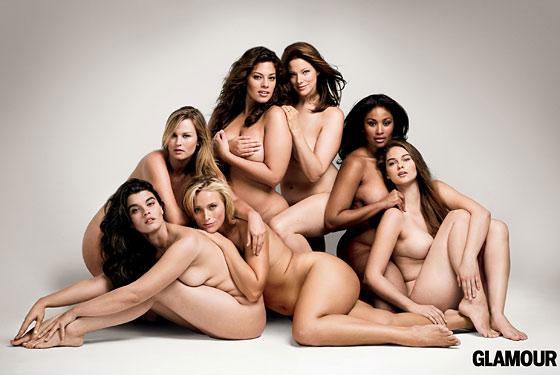 секс девушек красивых полных фото